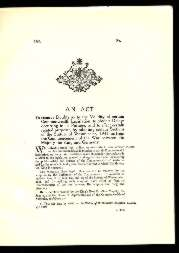 Statute of Westminster Adoption Act 1942 (Cth), p1