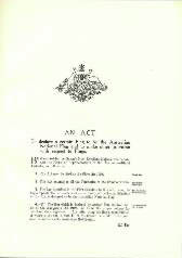Flags Act 1953 (Cth), p1