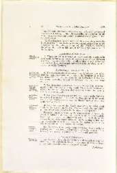 Northern Territory (Administration) Act 1910 (Cth), p2