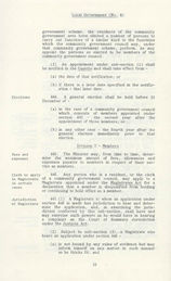 Local Government Act 1978 (NT), p10