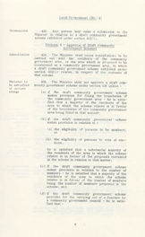 Local Government Act 1978 (NT), p6