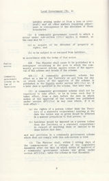 Local Government Act 1978 (NT), p8