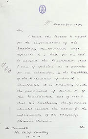 Constitution (Female Suffrage) Act 1895 (SA), p3